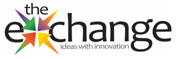 The eXchange Logo (small)