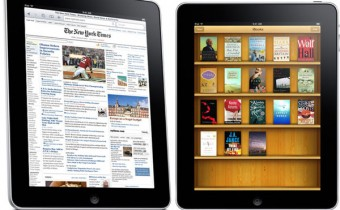 how-to-read-epub-nd-mobi-files-on-an-ipad